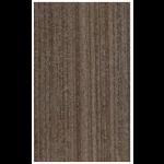 Greenpanel's Walnut Drizzle -Qtr - 8Sft x 4Sft