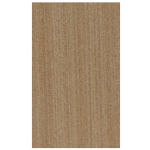 Greenpanel's Walnut Drizzle  - 8Sft x 4Sft