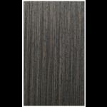 Greenpanel's Wenge Vision  - 8Sft x 4Sft