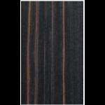 Greenpanel's Ebony Waves - 8Sft x 4Sft