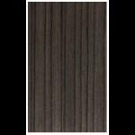 Greenpanel's Walnut Sapling - 8Sft x 4Sft