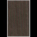 Greenpanel's Metro Wood  - 8Sft x 4Sft