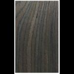 Greenpanel's Chocolate Ash  - 8Sft x 4Sft