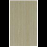 Greenpanel's White Wine  - 8Sft x 4Sft
