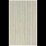 Greenpanel's Silk Maple  - 8Sft x 4Sft
