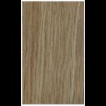 Greenpanel's Oak Organza - 8Sft x 4Sft