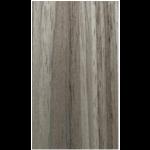 Greenpanel's Walnut Cream  - 8Sft x 4Sft