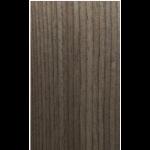 Greenpanel's Maple Marvel  - 8Sft x 4Sft