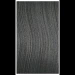 Greenpanel's Wavy Wenge  - 8Sft x 4Sft
