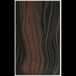 Greenpanel's Cream Brulee - 8Sft x 4Sft