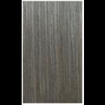 Greenpanel's Cream Ribbon - 8Sft x 4Sft