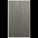 Greenpanel's Ash Latte - 8Sft x 4Sft