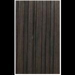 Greenpanel's Walnut Wizard  - 8Sft x 4Sft
