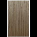 Greenpanel's Mountain Ebony  - 8Sft x 4Sft
