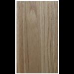 Greenpanel's Butternut  - 8Sft x 4Sft
