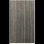 Greenpanel's Claro Walnut  - 8Sft x 4Sft