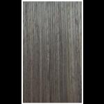 Greenpanel's Walnut Nigra  - 8Sft x 4Sft