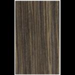 Greenpanel's Knotty  Bocote - 8Sft x 4Sft