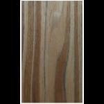 Greenpanel's Brown Cordia - 8Sft x 4Sft