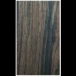 Greenpanel's Africian Black Wood - 8Sft x 4Sft