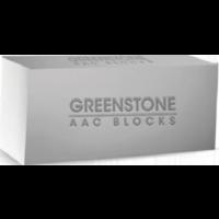 Greenstone's AAC Blocks