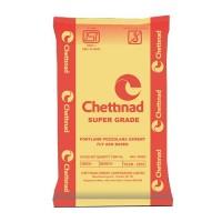 CHETTINAD PPC