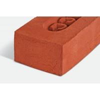 Maharashtra Red Brick - 9 x 4 x 3
