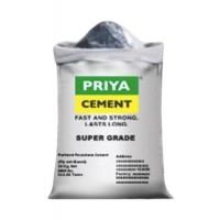 Priya Premium Cement