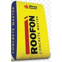 Roofon Cement OPC -53Grade