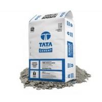 Tata Cement OPC -53Grade