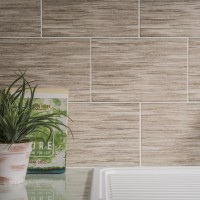 3011 Ceramic Wall Tile - 100mm x 150mm