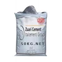 Zuari OPC 53Grade Cement