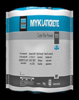 LATICRETE® 111 + 4237 - Tile Adhesive