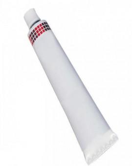 ESSRBOND ACR101(Gap Sealing) - 310ML