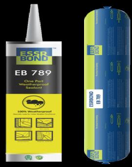 ESSRBOND EB 789 - 290ML