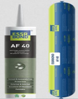 ESSRBOND AF 40