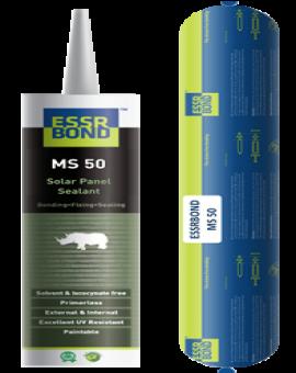 ESSRBOND MS-50 - 600ML