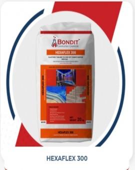 Bondit Marble Adhesive - 20Kg
