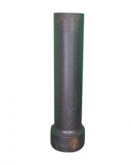 """SWG Pipe - 4"""""""