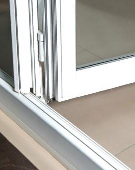 Fenesta Slide & Fold Door