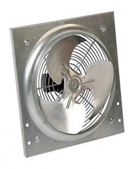 Ventilator450 x 889