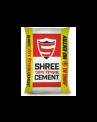 Shree Cement OPC