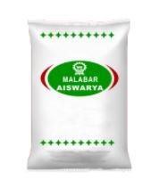 Malabar Aishwarya Cement PSC -50Kgs