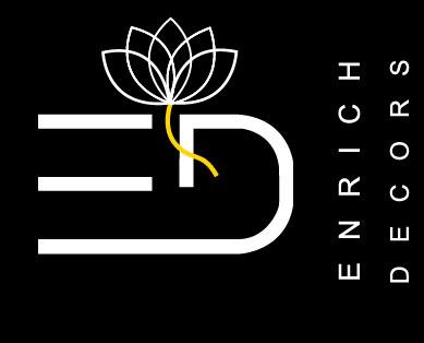 Enrich Decors