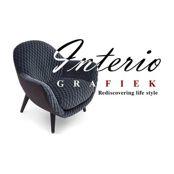 INTERIO GRAFIEK
