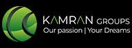 Kamran Groups