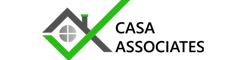 CASA ASSOCIATES