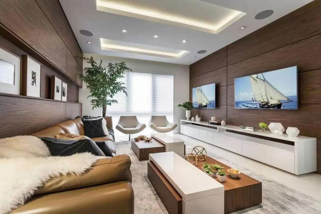 Icraft designz and interiors