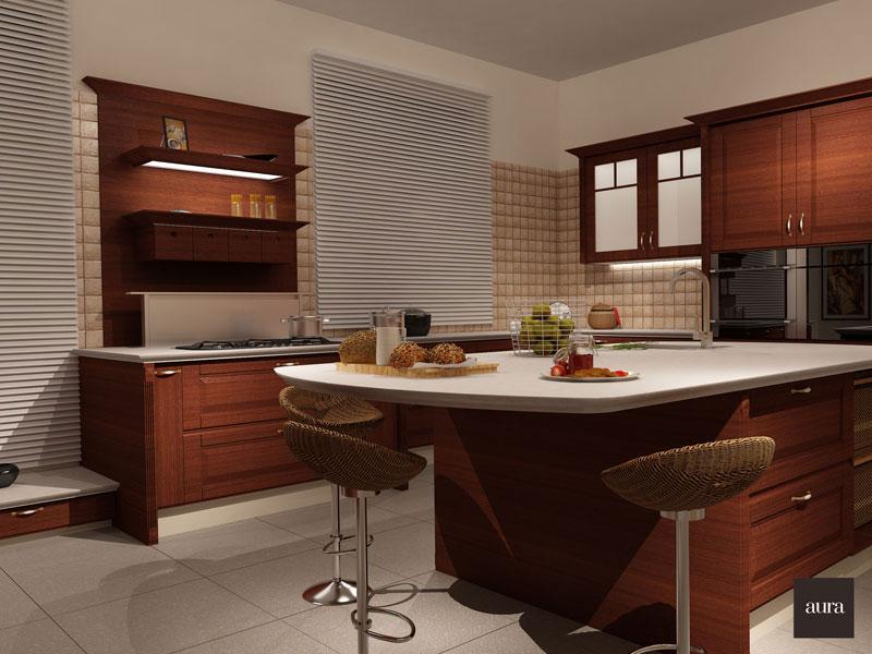 Kuvio Home Studio