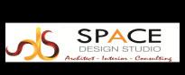 Space Design Studio